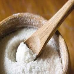 نمک طعام | Iran Exports Companies, Services & Products | IREX