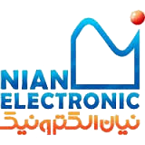 Nian Electronic | Iran Exports Companies, Services & Products | IREX