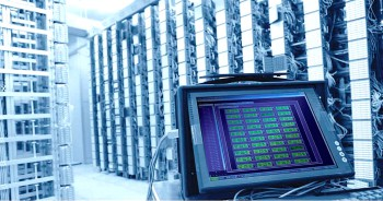 Telecommunication systems  - Control and Monitoring Software