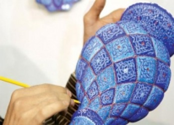 Enamels | Iran Exports Companies, Services & Products | IREX