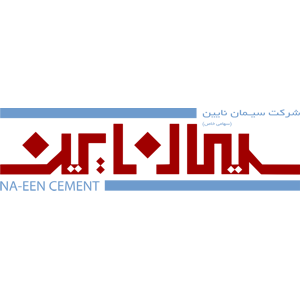 Naein Cement | Iran Exports Companies, Services & Products | IREX