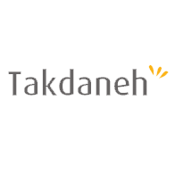 Takdaneh | Iran Exports Companies, Services & Products | IREX