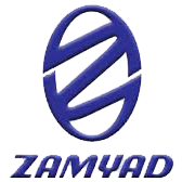 Zamyad Co | Iran Exports Companies, Services & Products | IREX