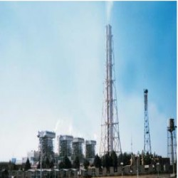 Boiler | Iran Exports Companies, Services & Products | IREX