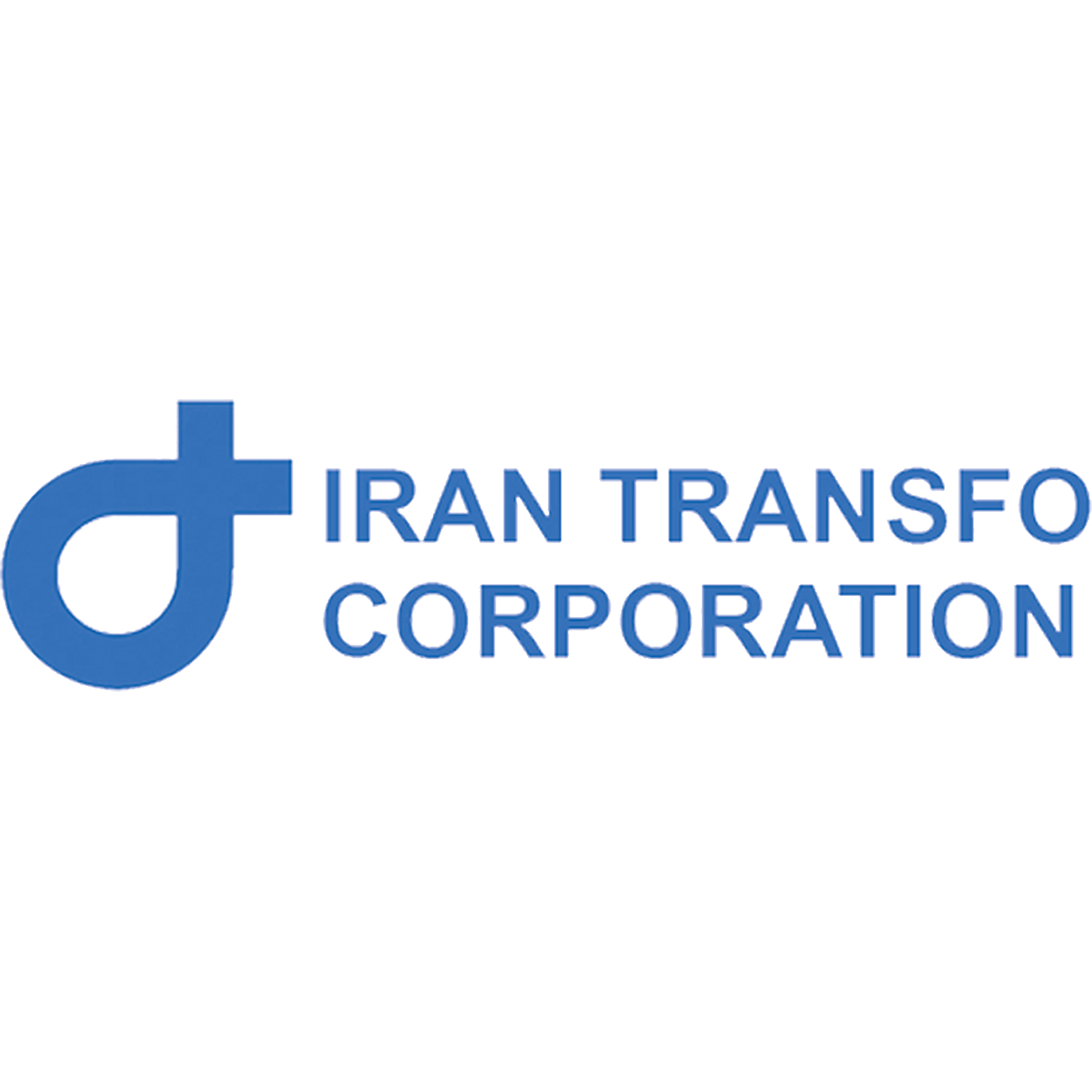Iran Transfo  | Iran Exports Companies, Services & Products | IREX