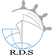 RAHIAN DARYAYEH SAADAT Shipping Co | Iran Exports Companies, Services & Products | IREX