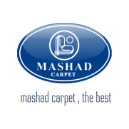 Mashad Carpet  | Iran Exports Companies, Services & Products | IREX