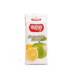 juice - Apple-lemon