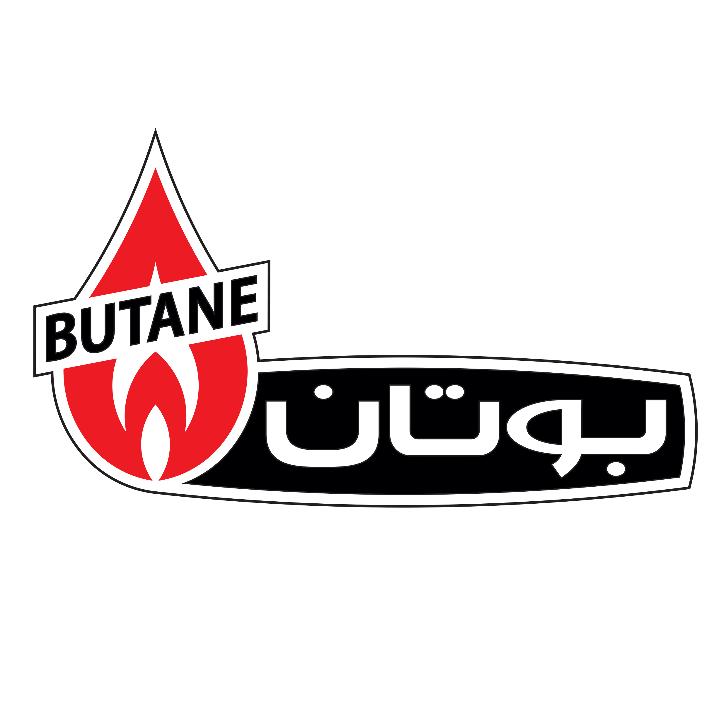 Butane | Iran Exports Companies, Services & Products | IREX
