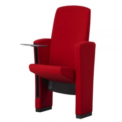 Chair  | Iran Exports Companies, Services & Products | IREX
