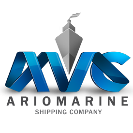 ARIOMARINE Shipping Co | Iran Exports Companies, Services & Products | IREX