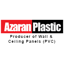 Azaran Plastic | Iran Exports Companies, Services & Products | IREX