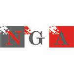Nasr Gostar Arak | Iran Exports Companies, Services & Products | IREX