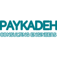 Paykadeh Consulting Engineers  | Iran Exports Companies, Services & Products | IREX