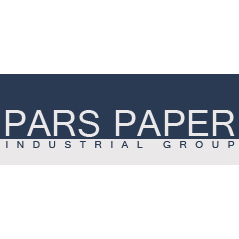 Pars Paper Industrial Group | Iran Exports Companies, Services & Products | IREX