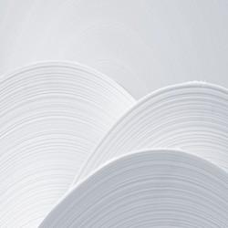 کاغذ بهداشتی | Iran Exports Companies, Services & Products | IREX