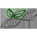 Iranian Nano Biotechnology  | Iran Exports Companies, Services & Products | IREX