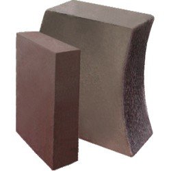 Dolomite Brick | Iran Exports Companies, Services & Products | IREX