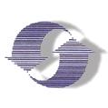 SADIDBAR   Iran Exports Companies, Services & Products   IREX