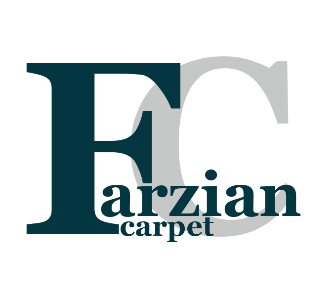 Farzian Carpet | Iran Exports Companies, Services & Products | IREX