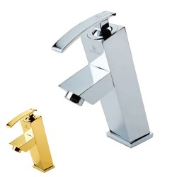 Face washing Tap | Iran Exports Companies, Services & Products | IREX