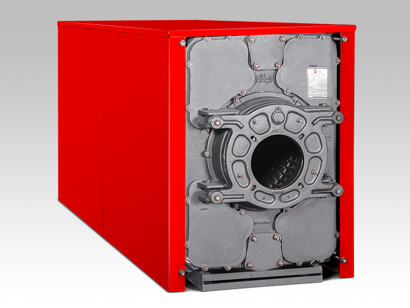Irex2world.com | Iran Export Products | Chauffage Kar - Boiler