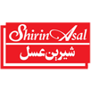 Shirin Asal | Iran Exports Companies, Services & Products | IREX