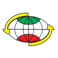 Tarkibhamlonaghl | Iran Exports Companies, Services & Products | IREX