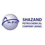 Shazand Petrochemical Co | Iran Exports Companies, Services & Products | IREX
