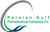 Persian Gulf Petrochemical Industries Co | Iran Exports Companies, Services & Products | IREX