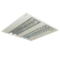 Irex2world iran export products moghan electrical official and commercial lights mozeypictures Gallery