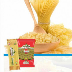Spaghetti | Iran Exports Companies, Services & Products | IREX