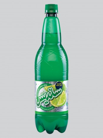 Carbonated Drink - SUNDIS