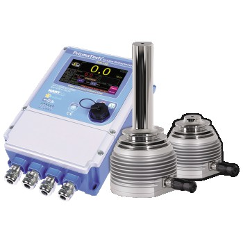 Inline refractometer | Iran Exports Companies, Services & Products | IREX