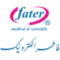 Fater Electronic | Iran Exports Companies, Services & Products | IREX