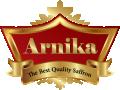 Arnika Kian Toos Saffron  | Iran Exports Companies, Services & Products | IREX