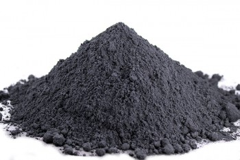Iron Concentrate -