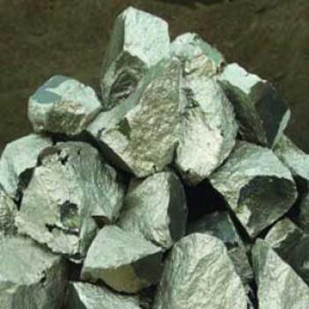 معدن عالي الكربون   Iran Exports Companies, Services & Products   IREX