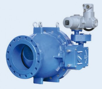 ball valve | Iran Exports Companies, Services & Products | IREX