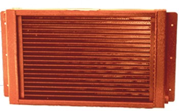 CNC Machine Oil Cooler -