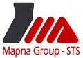 Mapna Group - STS | Iran Exports Companies, Services & Products | IREX