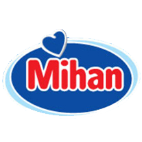 Mihan | Iran Exports Companies, Services & Products | IREX