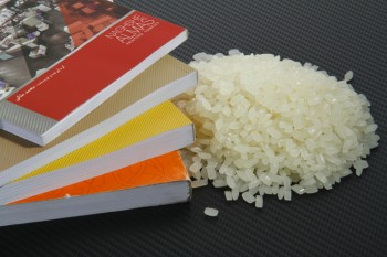 Hot Melt Adhesives (Bookbinding)_TM2350 | Iran Exports Companies, Services & Products | IREX