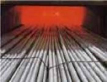 حرارتی پذیر | Iran Exports Companies, Services & Products | IREX