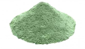 Pure Molybdenum Tri Oxide | Iran Exports Companies, Services & Products | IREX