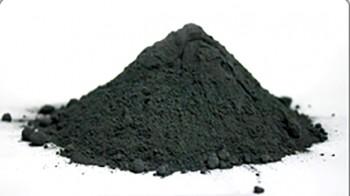 معدن مولیبدن   Iran Exports Companies, Services & Products   IREX
