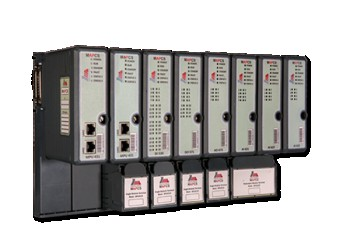 MAPNA AUTOMATION & PROCESS CONTROL SYSTEM | Iran Exports Companies, Services & Products | IREX