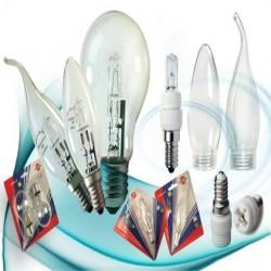 لامپ هالوژن | Iran Exports Companies, Services & Products | IREX