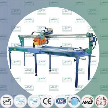 آلة نقش الصلب رمح الكروم ؛ نموذج استكشاف 180 صد صنعت    Iran Exports Companies, Services & Products   IREX