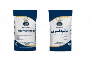 Maltodextrin | Iran Exports Companies, Services & Products | IREX